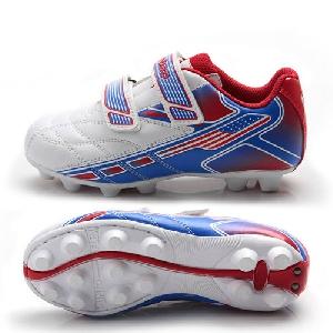 Мъжки футболни обувки - четири топ модела за деца, юноши и мъже