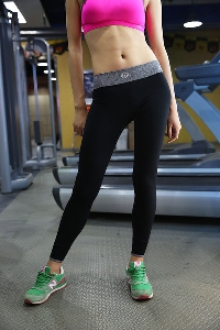 Клин за йога -14 модела