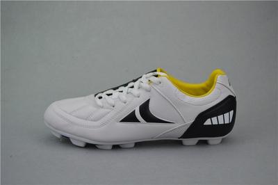 Мъжки футболни бутонки - 5 модела