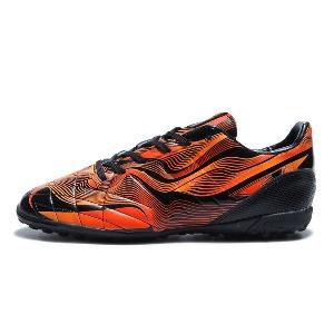 Топ модели футболни мъжки обувки от изкуствена кожа за тревна настилка - три модела