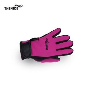 Ръкавици за гмуркане и плуване