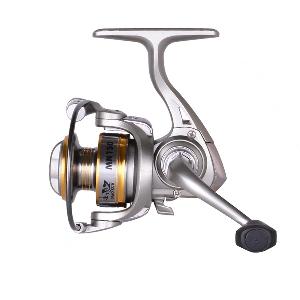 Риболовна макара MN150F
