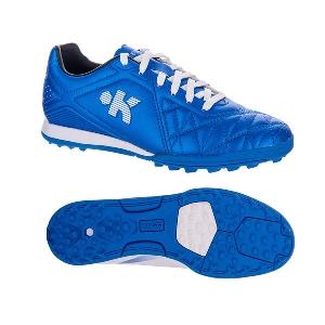 Футболни обувки за деца и тиийнеджъри - три топ модела за тренировка
