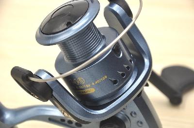 Риболовна макара CB140