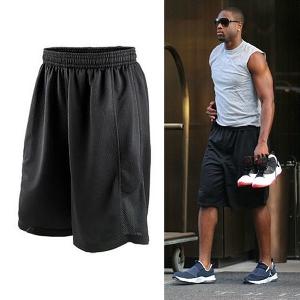 Баскетбол панталони