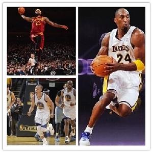 Спортен екип за баскетбол