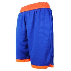 Баскетболно долнище,различни цветове
