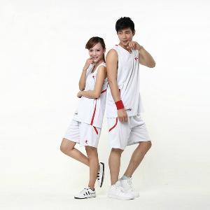 Мъжки и дамски баскетболни екипи