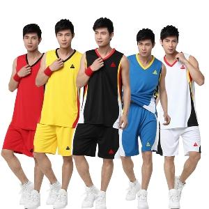 Екипи за баскетбол