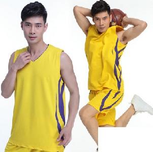 Suit Баскетболни екипи