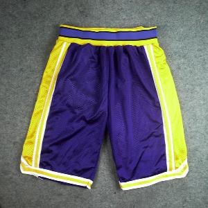 Спортни панталони за баскетбол различни цветове и модели