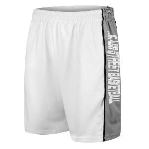 Баскетболни шорти
