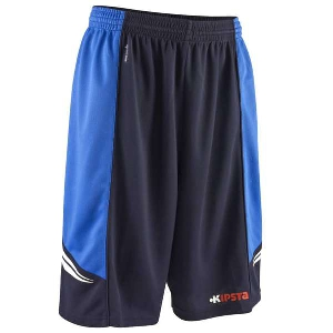 KIPSTA мъжки баскетболни шорти