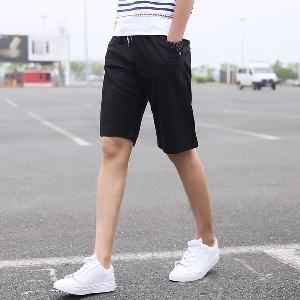 Къси панталони  за мъже - 3 модела