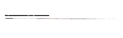 Въдици Imax Boat 8\'6\'\' 258cm 12-20lbs - 2sec