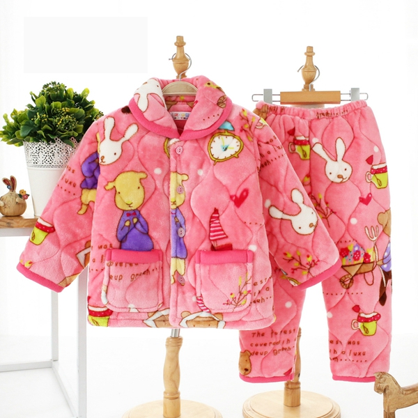 d1ebd62eeee Παιδικά ρούχα - φθηνά σακάκια, μπλούζες, παντελόνια, φούστες, φόρμες ...