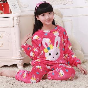 Детски пижами за момчета и момичета 15 модела