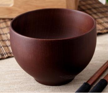 Декоративна японска купа