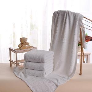 Хавлиени кърпи 100% памук