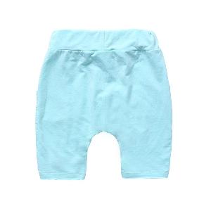 Детски къси панталони за момчета