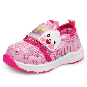 d4c7e6f86ed Παιδικά αθλητικά παπούτσια για κορίτσια και αγόρια - Badu.gr Ο ...