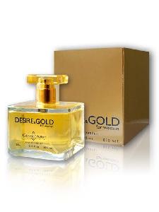 EDP Cote \'d Azur Desire & Gold 100 мл