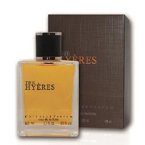 EDT Cote \'d Azur The Hyeres Men 100 мл