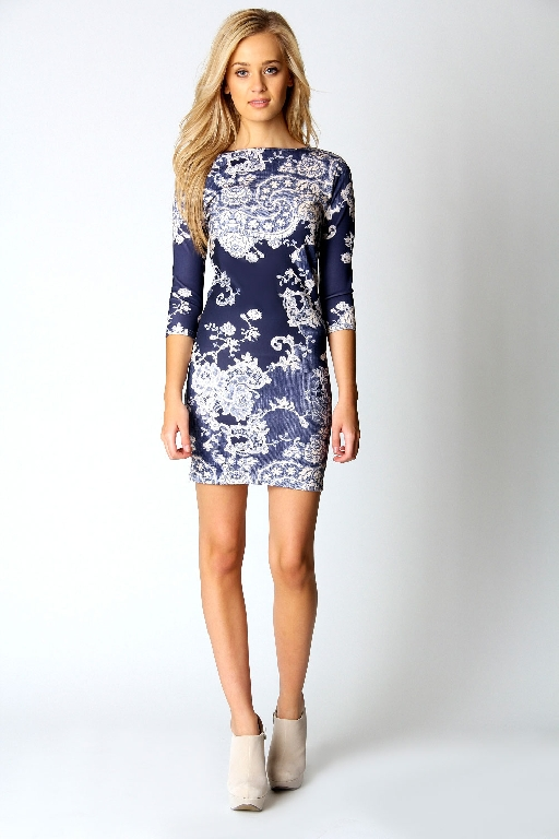 Φόρεμα DARCEY - Badu.gr Ο κόσμος στα χέρια σου 87ca1a02945