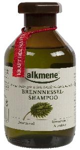 Шампоан с коприва за мазна коса Alkmene, 250 мл