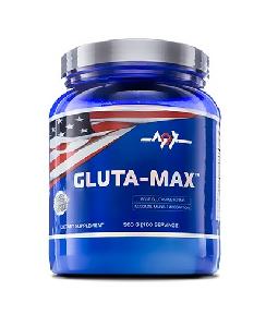 MEX Gluta-Max 500 г. / Глутамин