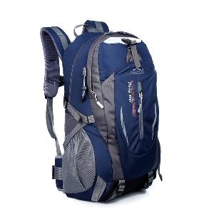 81417bbb973 Водоустойчива раница подходяща за алпинизъм,туризъм и пътуване - 23 модела