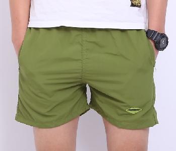 Летни къси панталони тип шорти  за мъже - 7 модела