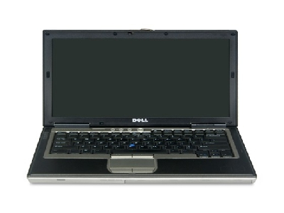 Laptop DELL LATITUDE D620