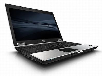 Laptop HP COMPAQ 6930P