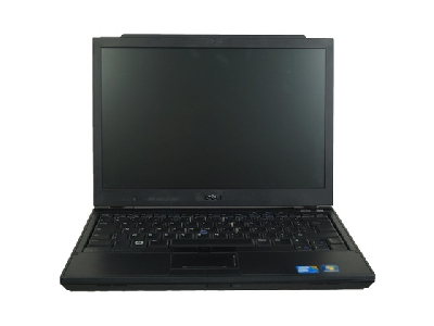 Laptop DELL LATITUDE E4300