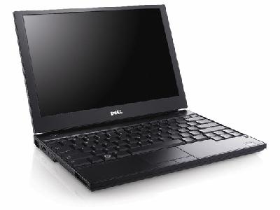 Laptop DELL LATITUDE E4200