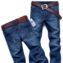 Мъжки дънки - 4 топ модела