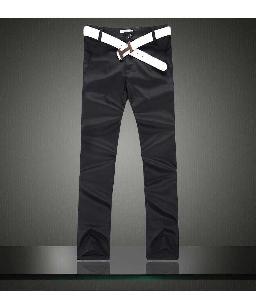 Мъжки Панталони ОЕМ