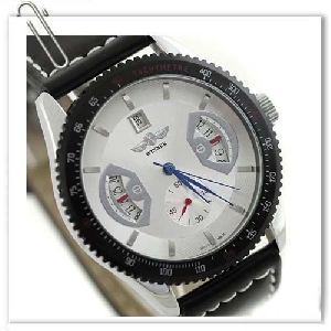 Мъжки механични часовници 5 модела