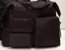 Многофункционална чанта за пътуване -три цвята.