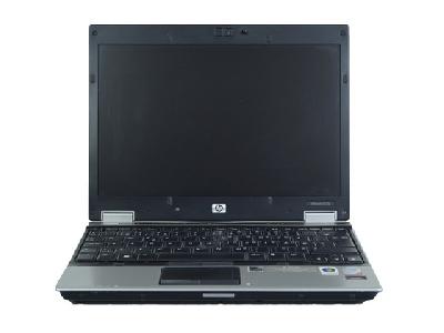Laptop HP COMPAQ 2530P