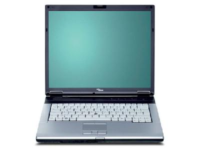 Laptop FUJITSU LIFEBOOK E8310