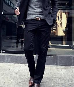 Мъжки Панталони GL