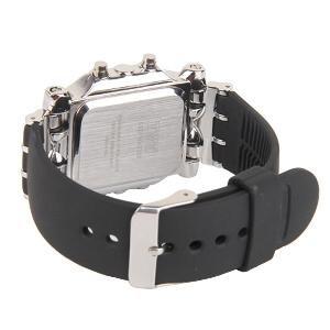 Мултифункционален електронен часовник