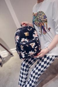 Γυναικείες τσάντες σε ροζ, μαύρο, κίτρινο, μπλε και λευκό - 11 μοντέλα