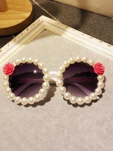 Дамски слънчеви очила над 10 различни модела