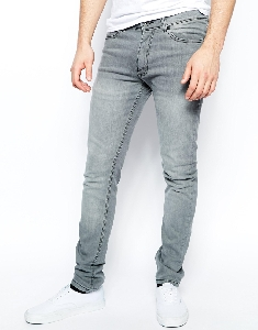 New Look Jeans Skinny Fit