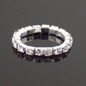 Дамски пръстени в сребрист и златист цвят-10 модела