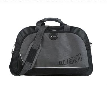 Пътни чанти за ръчен багаж за мъже и жени 32 L - 3 модела