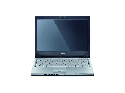 Laptop FUJITSU LIFEBOOK S6420
